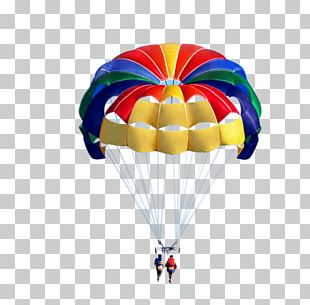 Balloon Designer Graphic Design PNG