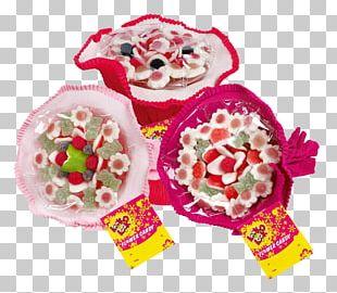 Gummy Bear Gummi Candy Look-O-Look Gelatin Dessert PNG