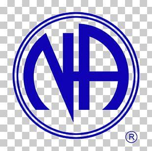 Narcotics Anonymous Addiction Drug Logo PNG