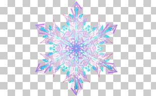 Snowflake Light Computer Icons PNG