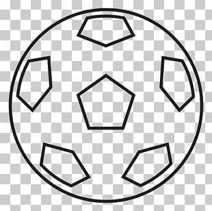 "Football Ball Game תילתן ערכות למידה בע""מ Sport PNG"