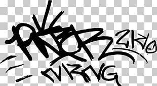 Graffiti Art Graphic Design PNG