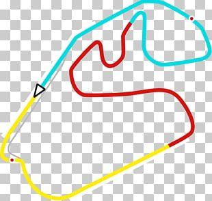 Melbourne Grand Prix Circuit Australian Grand Prix Formula 1 2017 Brazilian Grand Prix Race Track PNG