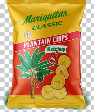 Potato Chip Fried Plantain French Fries Vegetarian Cuisine Cooking Banana PNG