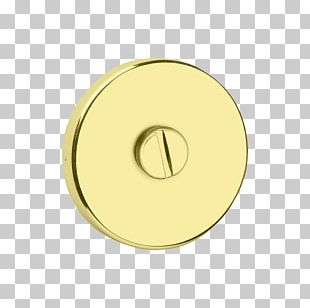 Brass 01504 Material PNG