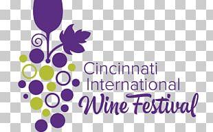 Duke Energy Convention Center Cincinnati International Wine Festival Winery PNG