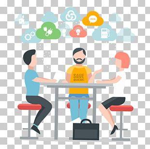 Employee Engagement Organization Business Strategy Marketing PNG