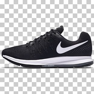 Nike Free Sports Shoes Nike Air Max PNG