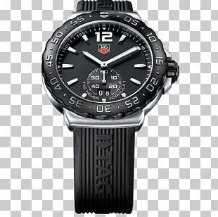 Watch Strap Frédérique Constant Brand PNG