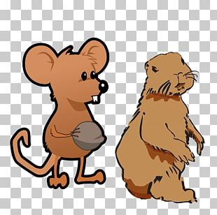 Brown Rat Rodent Mouse Laboratory Rat Black Rat PNG