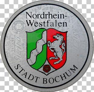 Coat Of Arms Of North Rhine-Westphalia Norden Emblem Badge PNG