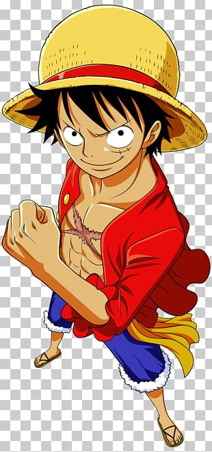 Monkey D. Luffy Roronoa Zoro Usopp Nami Monkey D. Garp PNG