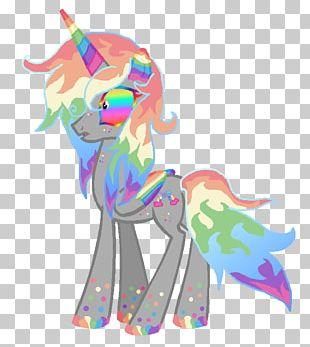 Pony Princess Celestia Princess Luna Rainbow Dash Winged Unicorn PNG