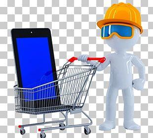 Shopping Cart Euclidean Basket Icon PNG