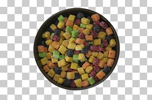 Candy Vegetarian Cuisine Sugar Cubes Food PNG