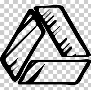 Computer Icons Google Drive Google Play Logo PNG