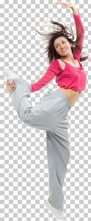 Hip-hop Dance Performing Arts Dance Studio PNG