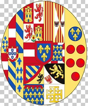 Kingdom Of The Two Sicilies Kingdom Of Naples Kingdom Of Sicily Italian Unification PNG
