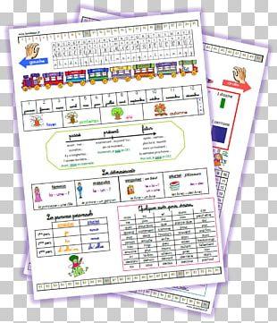 Paper Hand Fan Child Teacher PNG