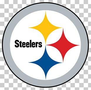 Pittsburgh Steelers NFL Super Bowl XLIII New Orleans Saints PNG