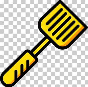 Spatula Tool Kitchen Utensil Computer Icons PNG
