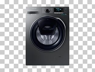 Washing Machines Samsung Galaxy S9 Samsung Washing Machine PNG