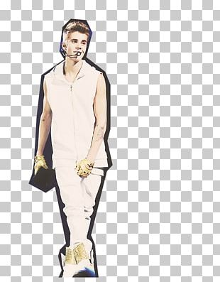 Believe Tour My World Tour Never Say Never: The Remixes PNG