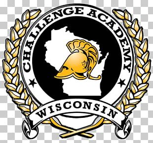 Challenge Academy United States National Guard Wisconsin Army National Guard School Military PNG