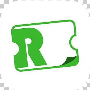 Google Play Raffle App Store Mobile Phones PNG