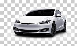 Tesla Model X Tesla Model S Tesla Motors Tesla Model 3 PNG