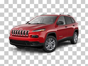2014 Jeep Cherokee Chrysler Jeep Grand Cherokee Dodge PNG