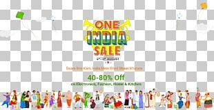 India Discounts And Allowances ShopClues Coupon Online Shopping PNG
