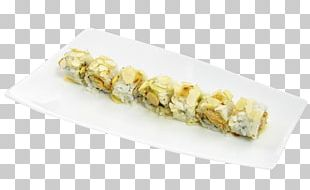 Vegetarian Cuisine Japanese Cuisine Recipe Dish Food PNG