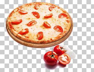Pizza Italian Cuisine European Cuisine Ribs Dish PNG