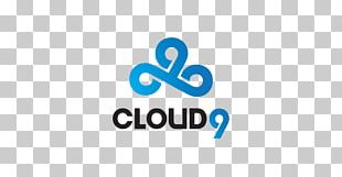 Counter-Strike: Global Offensive League Of Legends Championship Series DreamHack Cloud9 PNG