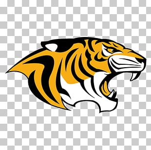 Detroit Tigers Snyder High School Baseball Auburn Tigers Softball PNG