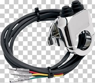 electrical cable electrical switches electrical connector wiring diagram  harley-davidson png