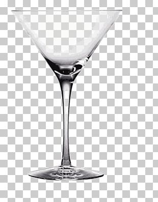 Martini Wine Glass Cocktail Margarita Champagne PNG