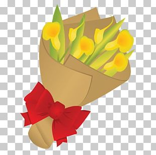 Mothers Day Free Content PNG