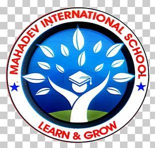 National Primary School Education Era International School PNG
