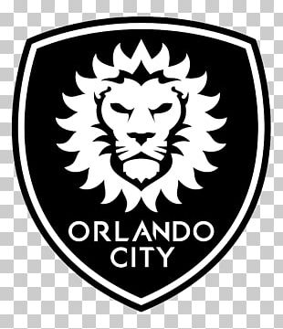 Orlando City SC 2018 Major League Soccer Season New York Red Bulls Philadelphia Union 2017 Major League Soccer Season PNG