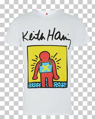 T-shirt Fashion Dress Primark Zara PNG