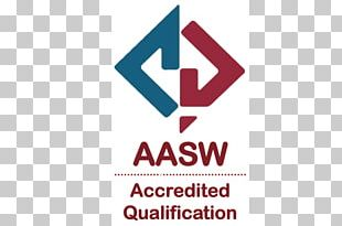 Australian Association Of Social Workers Melbourne Psychotherapist Master Of Social Work PNG