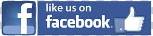 Like Button Facebook Social Media Total Rural Supplies PNG