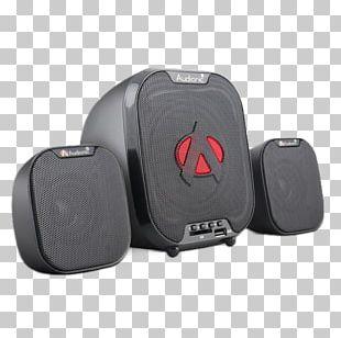 Loudspeaker Microphone Wireless Speaker Pakistan PNG
