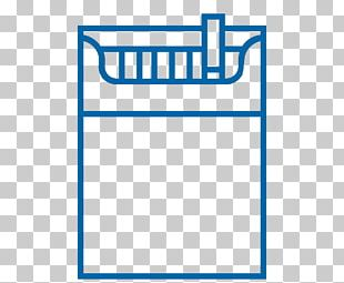 Paper Cigarette Pack Computer Icons PNG