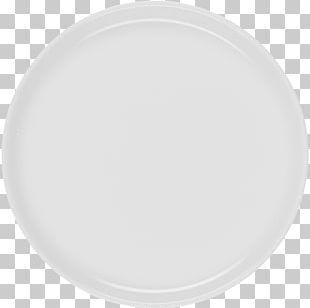Plate Corelle Tableware Bowl Lenox PNG