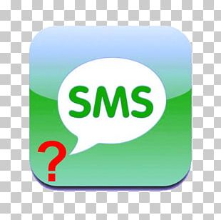 SMS Gateway Mobile Phones Text Messaging Message PNG