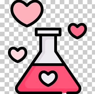 Computer Icons Laboratory Flasks Chemistry PNG