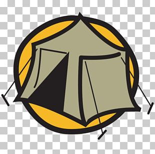 Camping Tent New Birth Of Freedom Council Campsite PNG